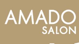 Amado Salon