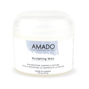 Amado Sculpting Wax